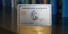 First credit cards